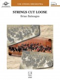 Strings Cut Loose