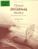 Classic Christmas Medley