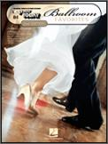 Ballroom Favorites #84