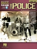 Police Vol 20, The (Bk/Cd)