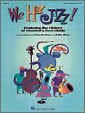 We Haz Jazz