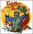 Fiddler On The Roof Jr (Audio Sampler)