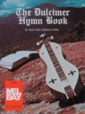 Dulcimer Hymn Book, The