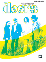 The Doors: Gloria