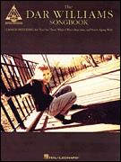 Dar Williams Songbook