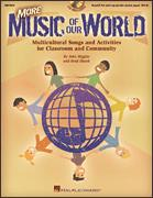 More Music of Our World