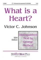 What Is A Heart