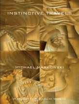 Instinctive Travels