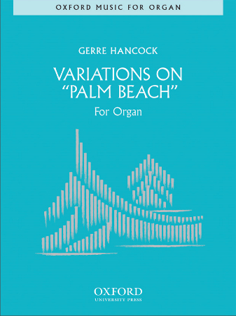 Variations On Palm Beach