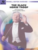 Black Horse Troop, The