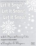 Let It Snow Let It Snow Let It Snow