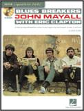 Blues Breakers John Mayall With Eric Cla