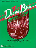 Diane Bish Organ Book Vol 3