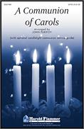 Communion of Carols, A