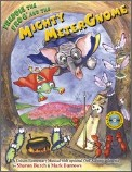 Freddie The Frog and The Mighty Meter Gn