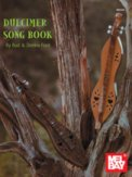 Dulcimer Song Book