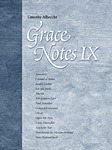 GRACE NOTES IX