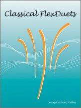 Classical FlexDuets - Oboe