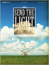 Send The Light