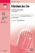 A Gershwin Jazz Trio