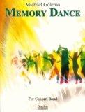Memory Dance