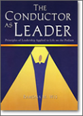 Conductor As Leader, The