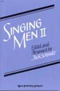 Singing Men II