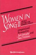Women In Song II