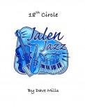 18th Circle