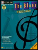 Jazz Play Along V003 The Blues