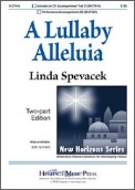 Lullaby Alleluia, A
