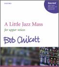 Little Jazz Mass, A