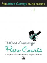 Piano Course Bk 2