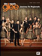 Glee (TV Series) - Over The Rainbow