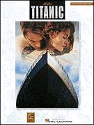 Titanic (Movie)
