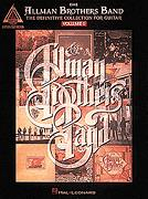 Allman Brothers Band - Can't Take It With You
