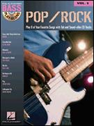 Pop/Rock Vol 3 (Bk/Cd)