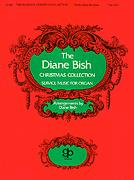 DIANE BISH CHRISTMAS COLLECTION, THE