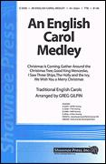 An English Carol Medley