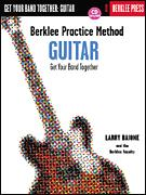 Berklee Practice Method Guitar (Bk/Cd)