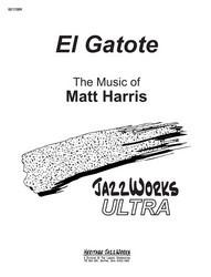 El Gatote