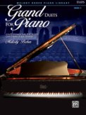 Grand Duets For Piano Bk 3