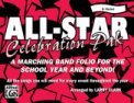 All-Star Celebration Pak