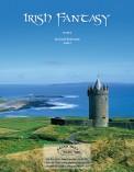 Irish Fantasy