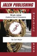 Drum Juice