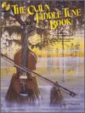 Cajun Fiddle Tune Book, The (Bk/Cd)