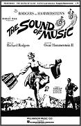Sound of Music Medley, The