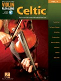 Celtic Vol 4