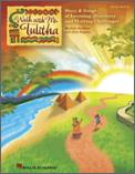 Walk With Me Tulitha (20 Pak)