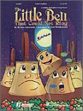 Little Bell That Could Not Ring (5-Pack)